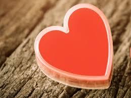 صور حب للواتس اب رمزيات واتس رومانسية وعاطفية ميكساتك