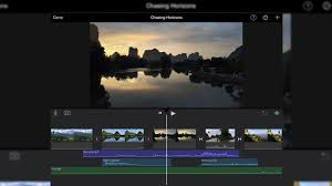 best video editing apps for iphone and ipad edition