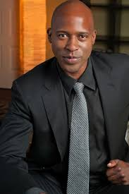 Acting homeward... Daryl K. Johnson