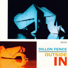 Dillon Fence Albums Songs Discography Biography And Listening Guide Rate Your Music