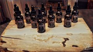 Latter Day Shave and Beard Co. - Reviews | Facebook