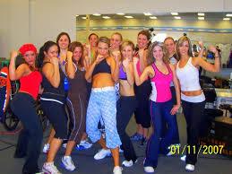 womens workout world workoutwalls