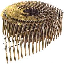 23 8 x 113 eg ring wire coil 5m11 13 arl 5m
