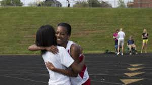 Pulaski County girls have record day at track meet | Archive | roanoke.com