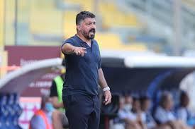 Calcio, tre positivi nello Sporting Lisbona: annullata l'amichevole col  Napoli