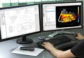 Computer Aided Design Course, CAD Training Centres, CAD ...