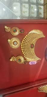 f g jewellers jhansi sadar bazar