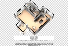 3d floor plan open plan house house