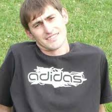 download skins cs