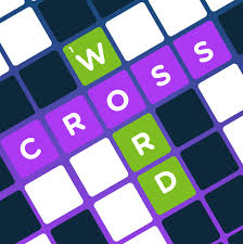 abbr crossword clue