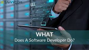 Image result for software engineering