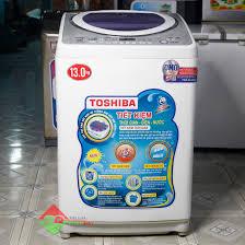 Máy giặt Toshiba 13Kg - Điện Máy Phát Đạt
