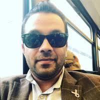 """10+ """"Iván Hoffman"""" profiles   LinkedIn"""