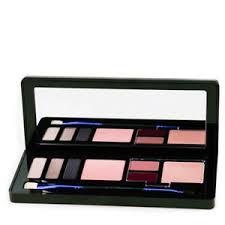 mac cosmetics makeup palette enchanted