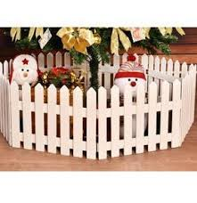 Best Vinyl Fence Outdoor Brands