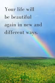 rainbows christianblogger faith christian quotes bible