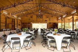 wedding venues in bowdon ga 180
