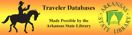Arkansas Traveler Databases