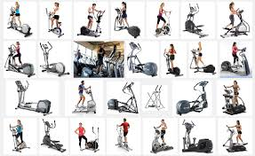 the best exercise machines 4 wise choices