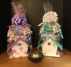 large birdhouse jenny s gift baskets