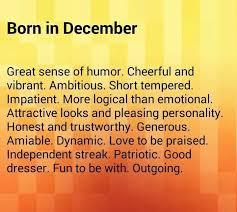 capricorn born in sagittarius quotes capricorn life
