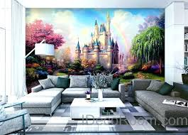 Disney Cars Large Wall Mural Murals World Boys Room Disney Wallpaper For Rooms 1920378 Hd Wallpaper Backgrounds Download