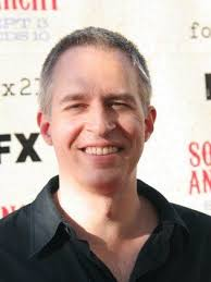 Jay Karnes - Actor Filmography، photos، Video