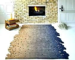 animal shaped rugs mararhea co