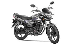 honda cb shine insurance renew low