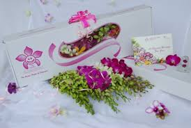 wele to toh orchids singapore