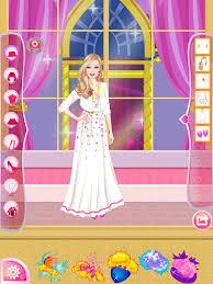 princess dress up games play