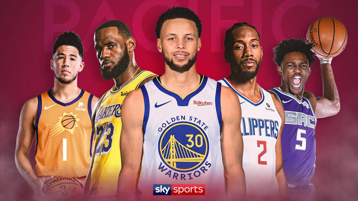 Image result for How To Watch Live NBA Games Online!""