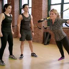 13 best workout leggings for running