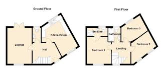Ivy Graham Close, Newton Heath, Manchester M40, 3 bedroom semi-detached  house for sale - 55591446 | PrimeLocation