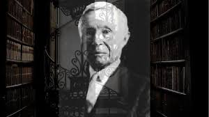 Who killed beer magnate Adolph Coors? - Crime Capsule