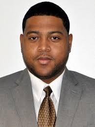 Vincent Johnson - Men's Basketball Coach - Lehigh University Athletics