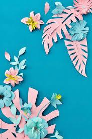 handcraft creative decorative fl