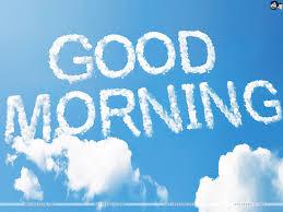good morning wallpaper 72