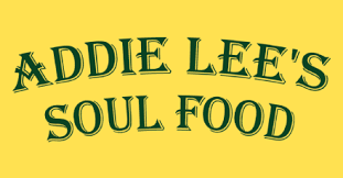 Addie Lee's Soul Food Delivery in Worcester - Delivery Menu - DoorDash