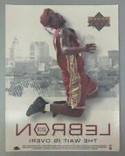 Cleveland Cavaliers Nba Decals For Sale Ebay