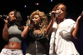 "Blaque Member And ""Bring It On"" Actress Natina Reed Killed After ..."