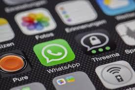 WhatsApp Rentan Diretas, Ini 5 Cara Pencegahannya - Berita ...