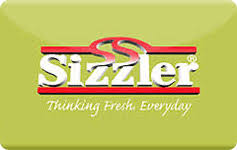 sizzler gift card balance check
