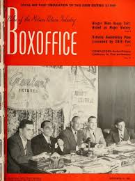 boxoffice september 18 1948