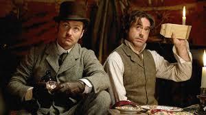 Sherlock Holmes 3, tutto quello che sappiamo del film con Robert Downey Jr.  e Jude Law