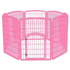Pin By Yvette Lamb On Dog Products Dog Playpen Pet Playpens Animal Pen