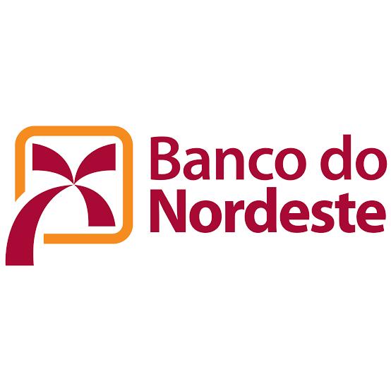 """Resultado de imagem para banco do nordeste"""""""