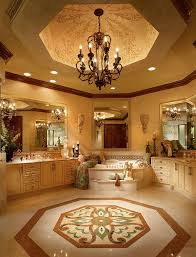 20 most fabulous dream bathrooms that