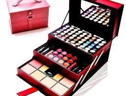 best mac makeup kit box for you