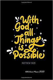 com bible quotes planner god all things is